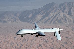 MQ-1_Predator_unmanned_aircraft.jpg