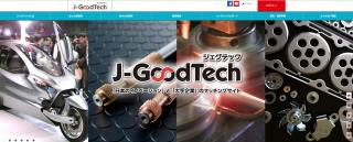 J-GoodTech