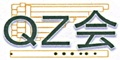 QZ-banner
