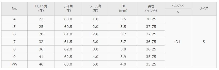 MP54spec.jpg