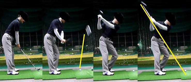 swing-1a.jpg