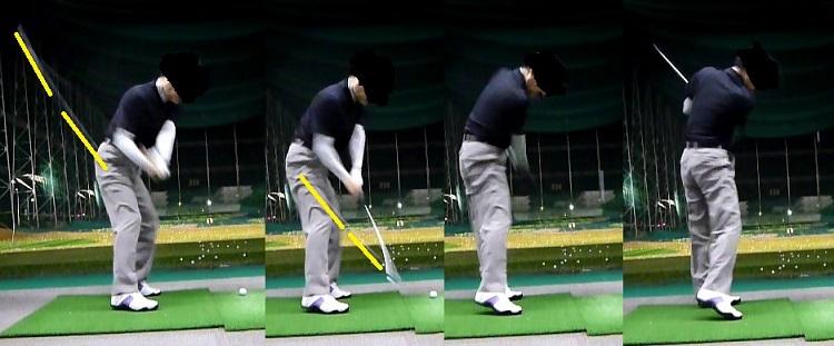 swing-2a.jpg