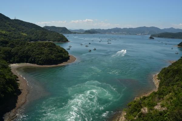 堀越海峡4