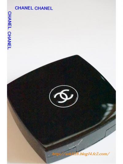 DSC00301+・コ・具セ滂スー1_convert_20150907131951