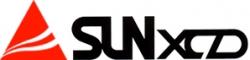 sunxcd.jpg
