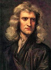 180px-GodfreyKneller-IsaacNewton-1689.jpg