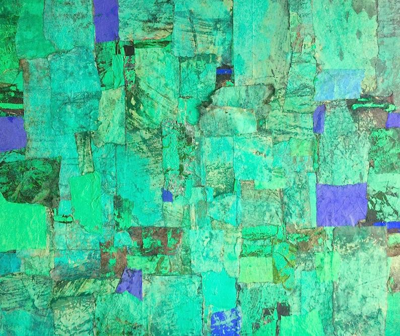 緑2 のコピー