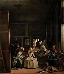 220px-Las_Meninas,_by_Diego_Velázquez,_from_Prado_in_Google_Earth