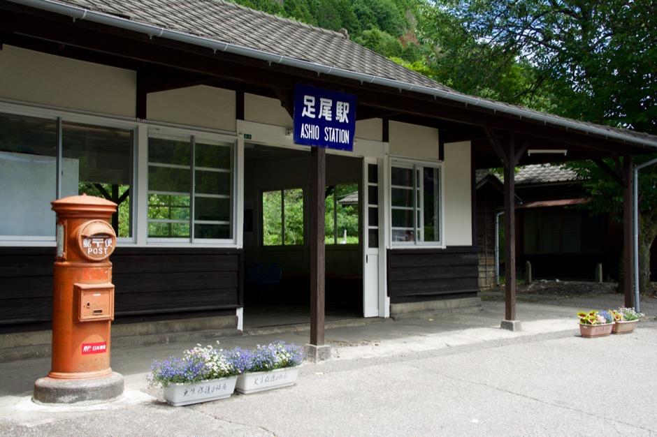 k2613.jpg