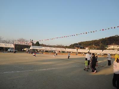 s-DSCN3368.jpg