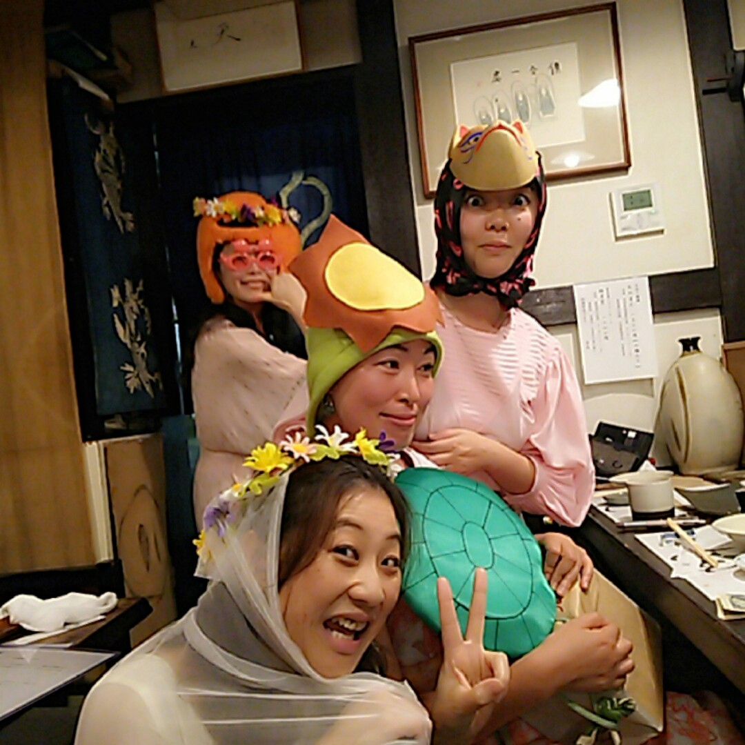 C360_2015-10-02-20-36-46-003.jpg