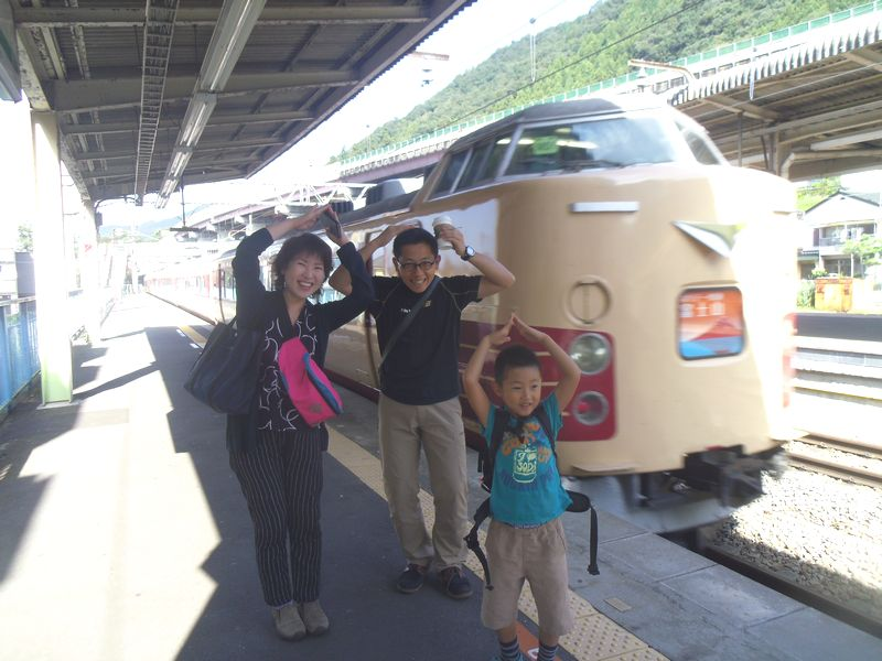 fujisango.jpg
