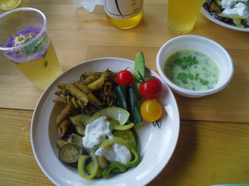 lunch_201508280047513a3.jpg