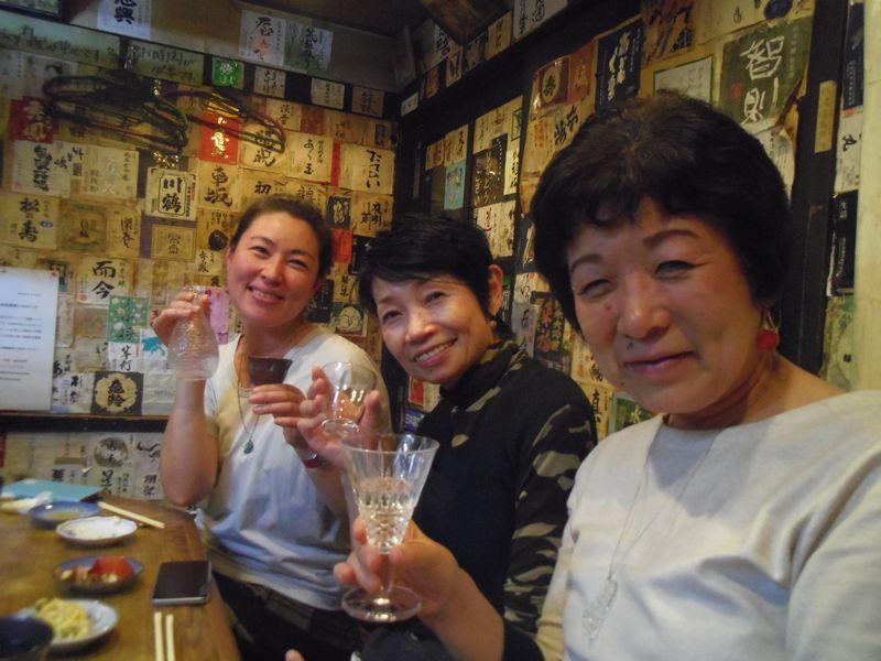 sake_20151001002951fd6.jpg