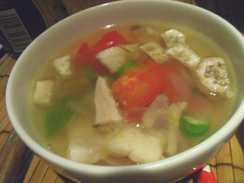 soup_20150925011736602.jpg