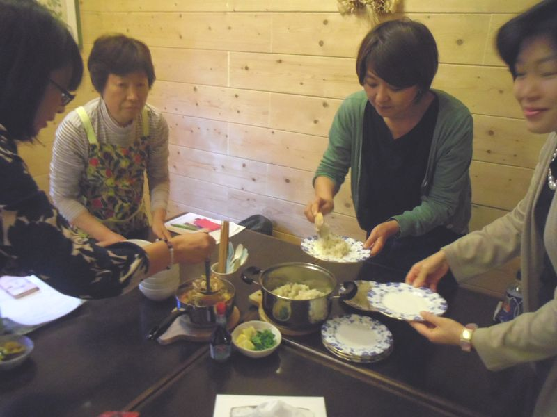 toriwake_20151014232726619.jpg