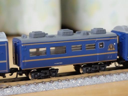 DSCF8498.jpg