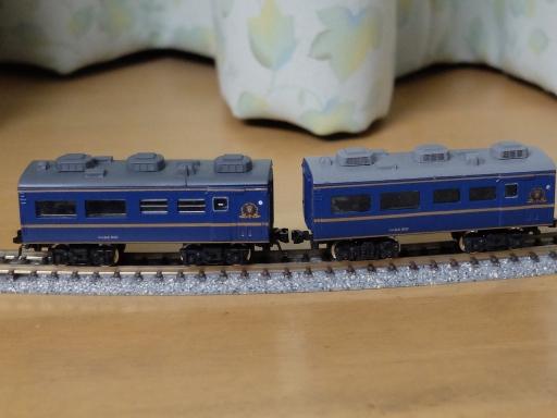DSCF8502.jpg