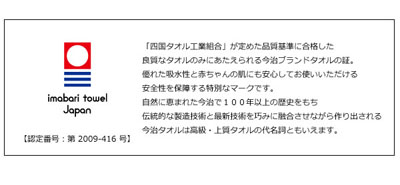 _DSC6126.jpg