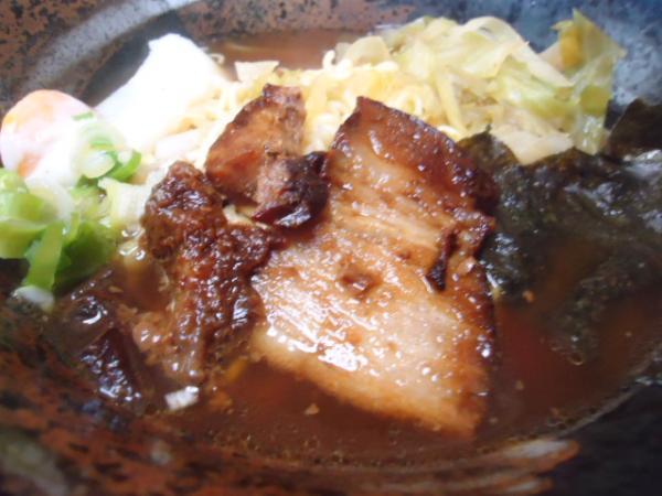 10/11家食・ラーメン&ラムレーズンクッキー