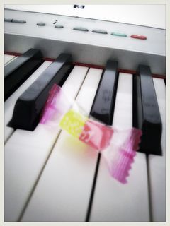 piano_candy.jpg