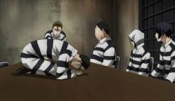 prison085_convert_20150826112641.jpg