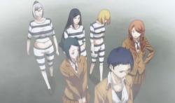 prison127_convert_20151005110608.jpg