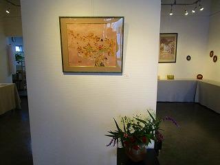 H27年絹を繍会展 003