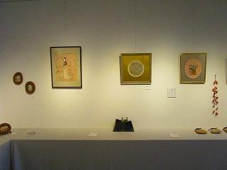 H27年絹を繍会展 005