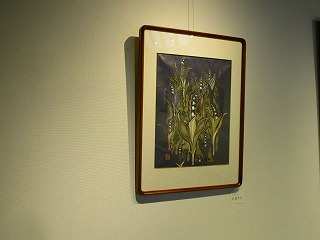 H27年絹を繍会展 007
