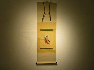 H27年絹を繍会展 015