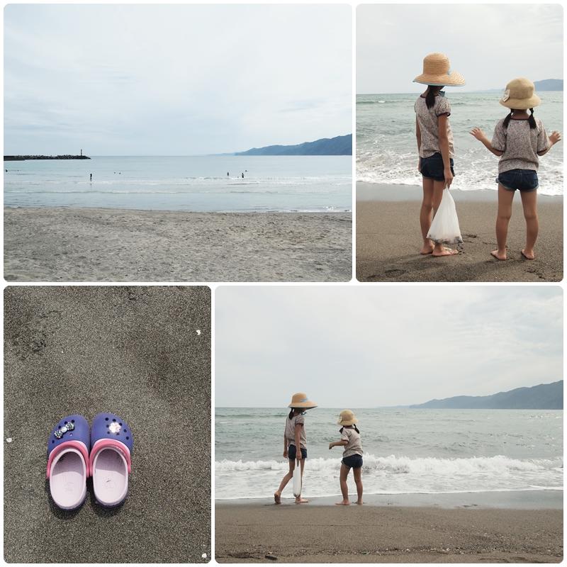 Okitsu-Beach-a.jpg