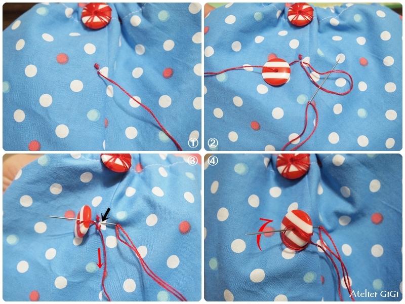 button-d.jpg