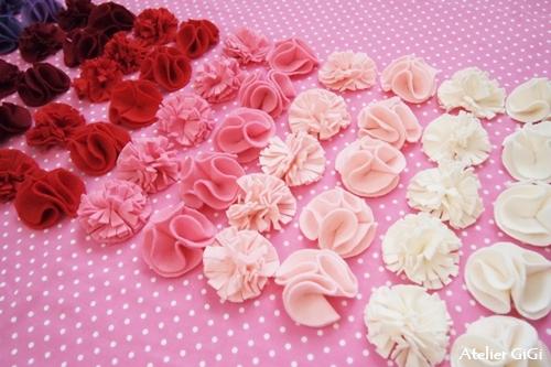 feltflower-d.jpg