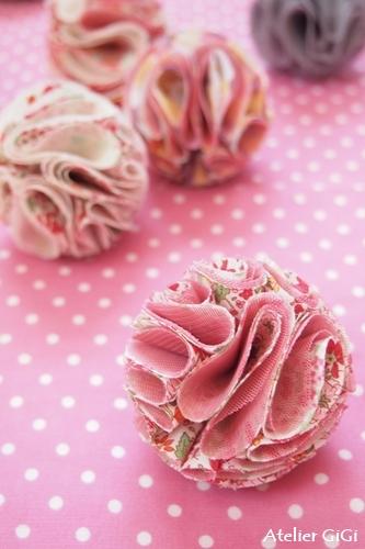 flowerpom-a.jpg