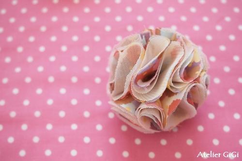 flowerpom-d.jpg