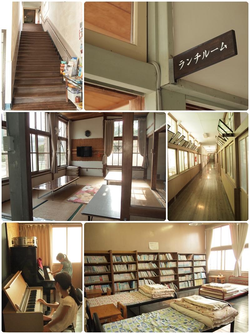 midorinotokeidai-bb.jpg