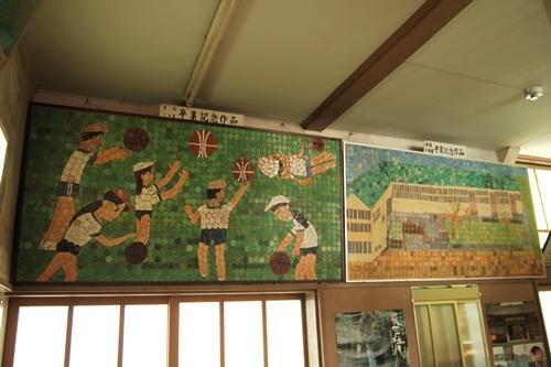 midorinotokeidai-f.jpg