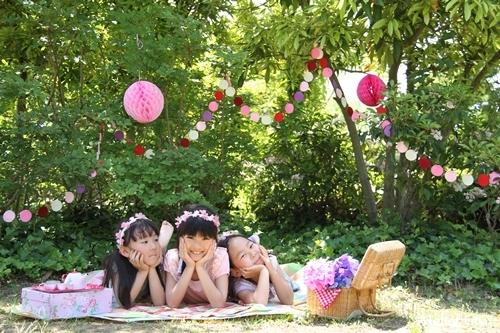picnic-b.jpg