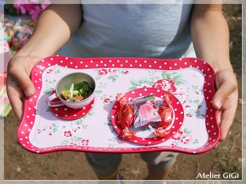 picnic-d.jpg
