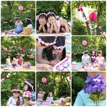 picnic-ddd.jpg