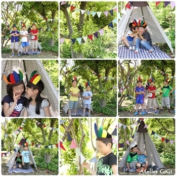 picnic-gg.jpg