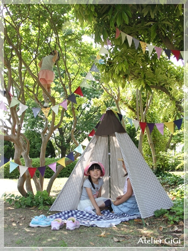 picnic-h.jpg