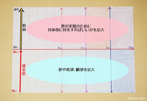 planning-notes-b.jpg