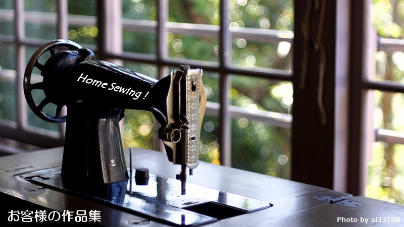 sewingmachine-2.jpg