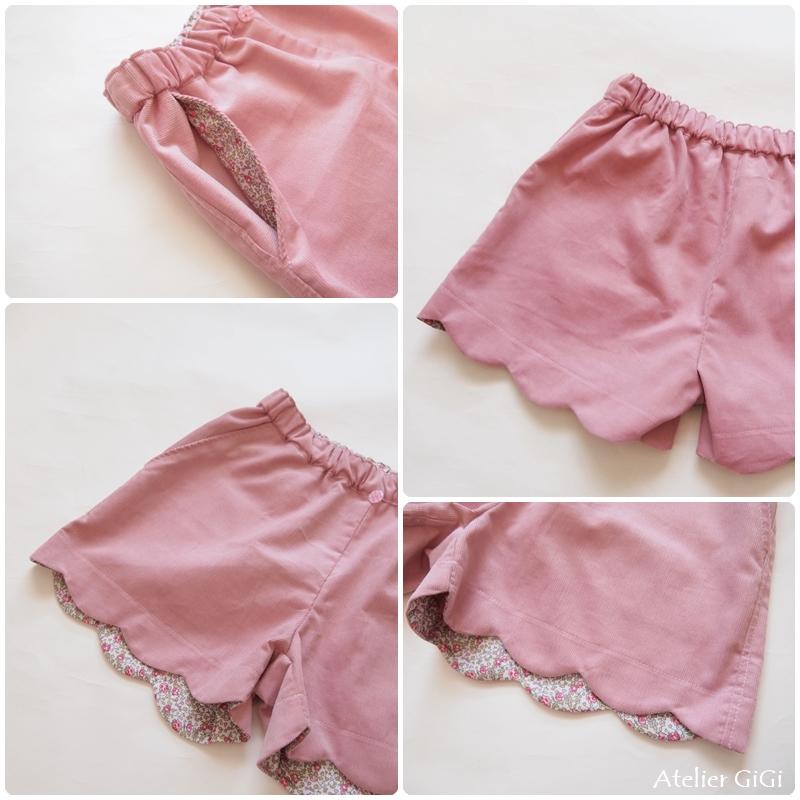 shortpants-1b.jpg