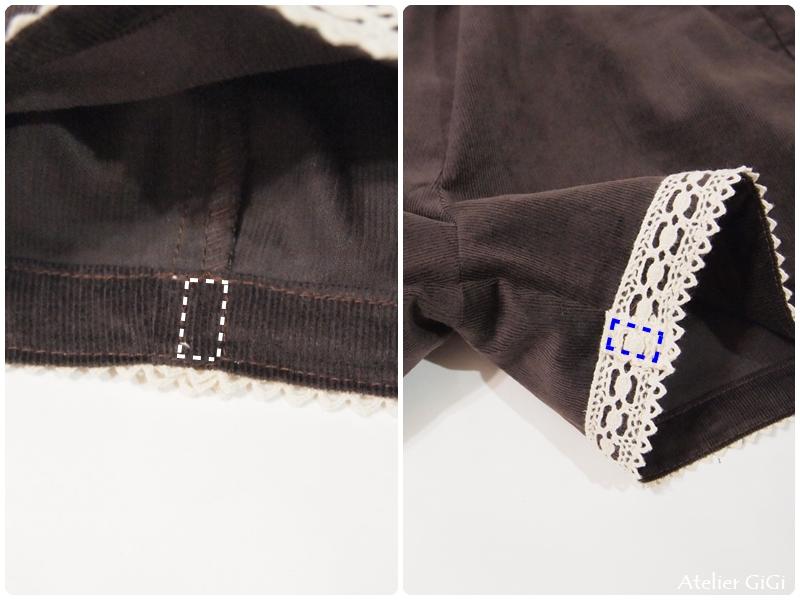 suso-lace-4d.jpg