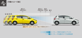 carlineup_vitz_safety_active_3_12_pc.png