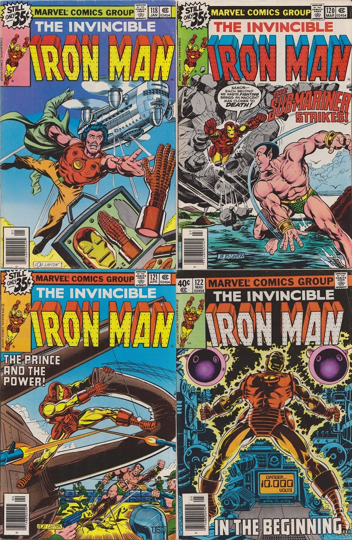 ironman201510001.jpg