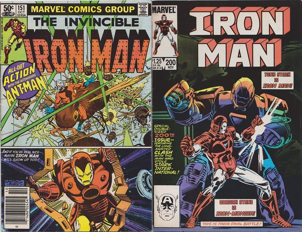 ironman201510002.jpg